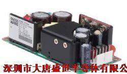 LPT52产品图片