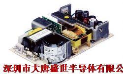 LPT45产品图片