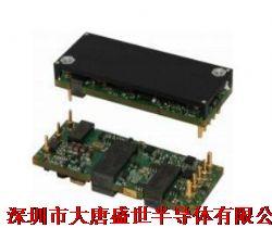 AVO120-48S12-6L产品图片