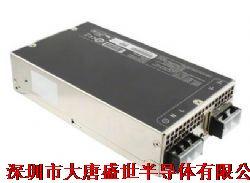 LCM1500U-T产品图片