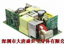 LPS102-M产品图片