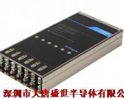 UMP10T-S2D-S2D-S2E-S2L-S产品图片