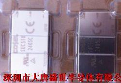 SUCS102405C产品图片