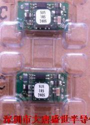 SUS1R52405C产品图片