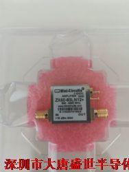 ZX60-83LN12+产品图片