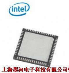 WG82583V S LGVC产品图片