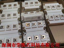 SKM300GAL12E4产品图片