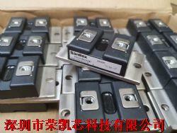 FRS300BA50产品图片