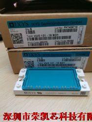 VUO121-16NO1产品图片