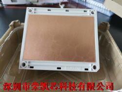 SKIM304GD12T4D产品图片