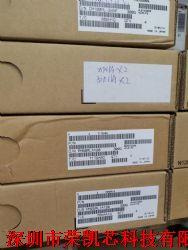 PM50RLA120产品图片