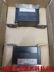TZ800N16KOF产品图片