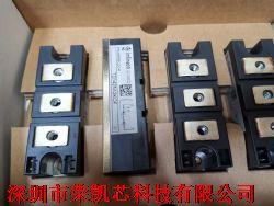 TD142N12KOF产品图片