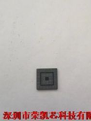 KMF5X0005M产品图片