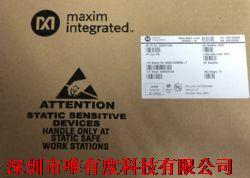 MAX31856MUD+产品图片
