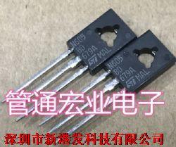 BD679A BD678产品图片