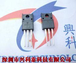 A1837C4793产品图片