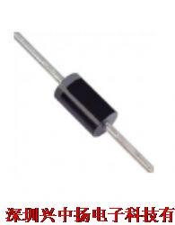 ,RMK1608-1/16W-510Ω-J,军工级电阻专供产品图片