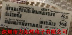 TPSD226M035R0200产品图片