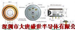 H2S-B4产品图片