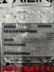 XC7Z030-1FBG676I产品图片