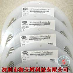 压敏电阻产品图片