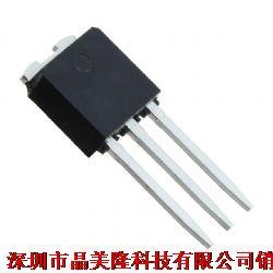 STU3LN80K5产品图片