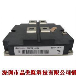 FZ800R16KF1产品图片
