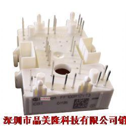 FF100R12YT3产品图片