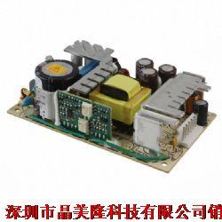 NLP65-7624J产品图片