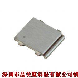 CSD87381P产品图片