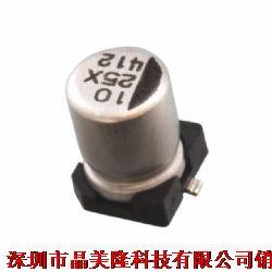 EXV105M050A9BAA产品图片