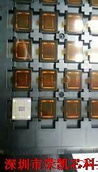 IMX249LLJ-C产品图片
