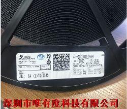 DRV10983LIPWPR产品图片