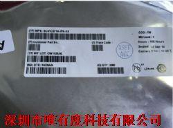BC41C671A-IPK-E4产品图片
