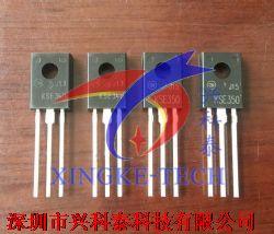 KSE340产品图片