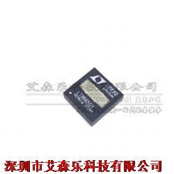 LTM4650Y产品图片