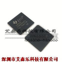 TMS320F28335PGFA产品图片