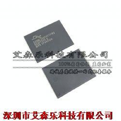 S29GL256P90TFIR2产品图片