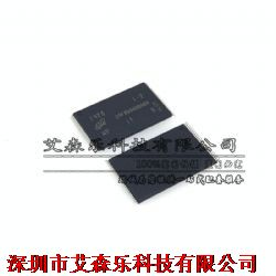 MT29F8G08ABABAWP-IT:B产品图片