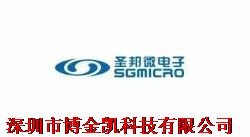SGM8262-2YS8G/TR产品图片