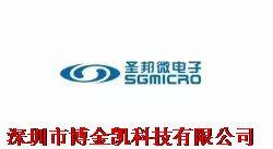 SGM8273-1AXN5G/TR产品图片