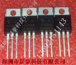 HY3908P产品图片