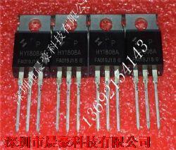 HY1808AP产品图片