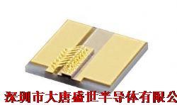 COC-112产品图片