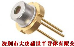 HL7002MG产品图片