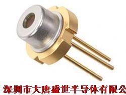 HL6365DG产品图片