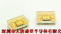 TPGAD1S11A-4A产品图片