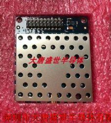 AC4490LR-1000M产品图片
