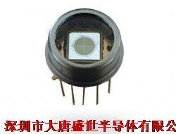 MOD501530产品图片